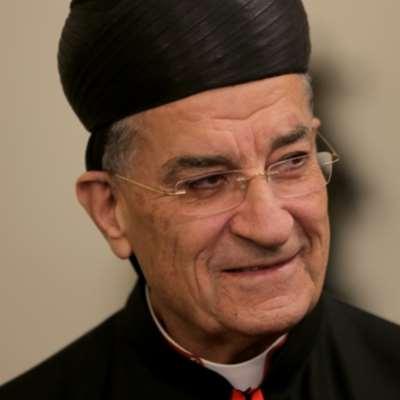 المواجهة مع حزب الله تفتّش عن غطاء مسيحي