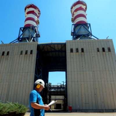 «سيمنز» تصرف النظر عن الاستثمار في لبنان؟