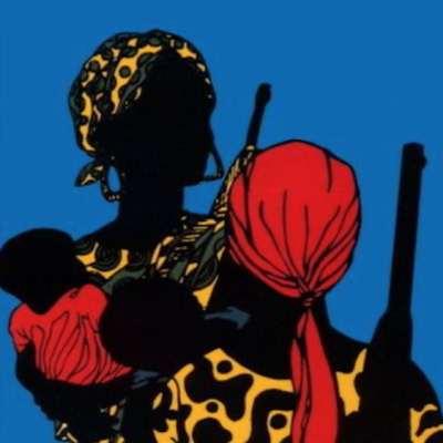 سياقات الاستعمار الداخلي في أفريقيا