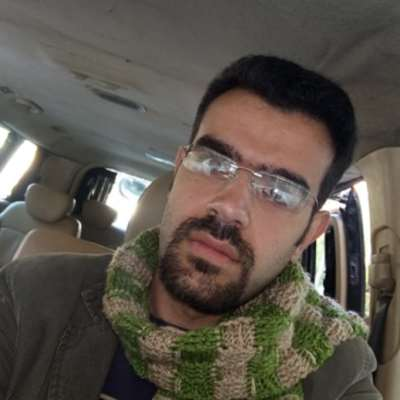 مازن القاسمي... محامٍ تطوّع لنقل مرضى السرطان