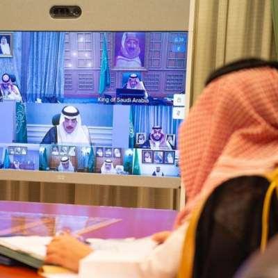 أسوأ أزمة اقتصادية منذ عقود: السعودية تتجرّع كأس التقشّف