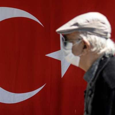 بطالة وانهيار للعملة وخسائر بعشرات المليارات: «كورونا» يفتك بالاقتصاد التركي