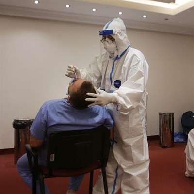 «لا نزال في منتصف الجائحة»: الأطفال ليسوا بمأمن من الوباء بعد الآن؟