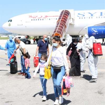 سوريا | دفعة أولى من «بدل التعطّل» تشمل 20 ألف عامل