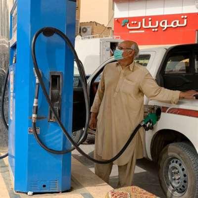 السعودية | «جوهرة التاج» تراكم خسائرها: هوامش الربح تتقلّص