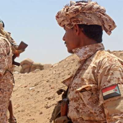 اليمن | نُذرٌ بتوسّع الاشتباكات في الجنوب: حكومة هادي نحو مواجهة «الانتقالي»