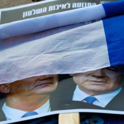 الإسرائيليون يكرهون أنفسهم!