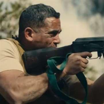 الدراما المصرية: قليل من الجدية، كثير من التهريج!