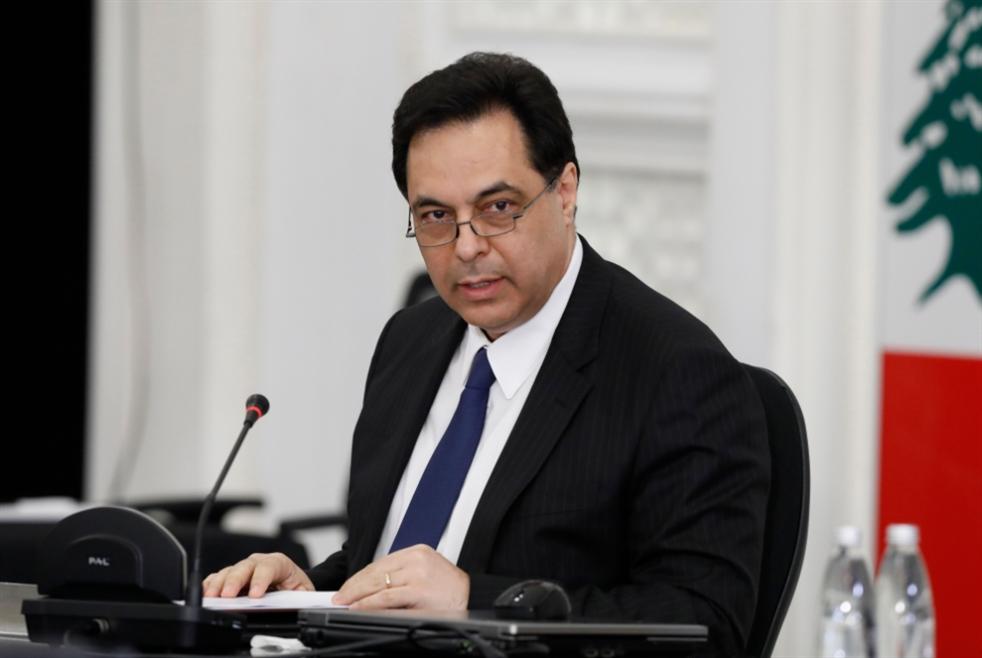 مجلس الوزراء: معمل سلعاتا يُسقط «خطّة الكهرباء»