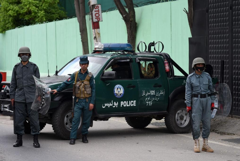 أفغانستان | أشرف غني لا يستسلم: عودة إلى الحرب المفتوحة