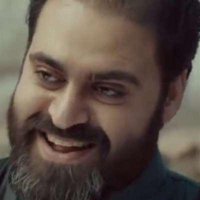 «الشيخ التكفيري» أحمد الرافعي: «نفوق» فرج فودة؟!