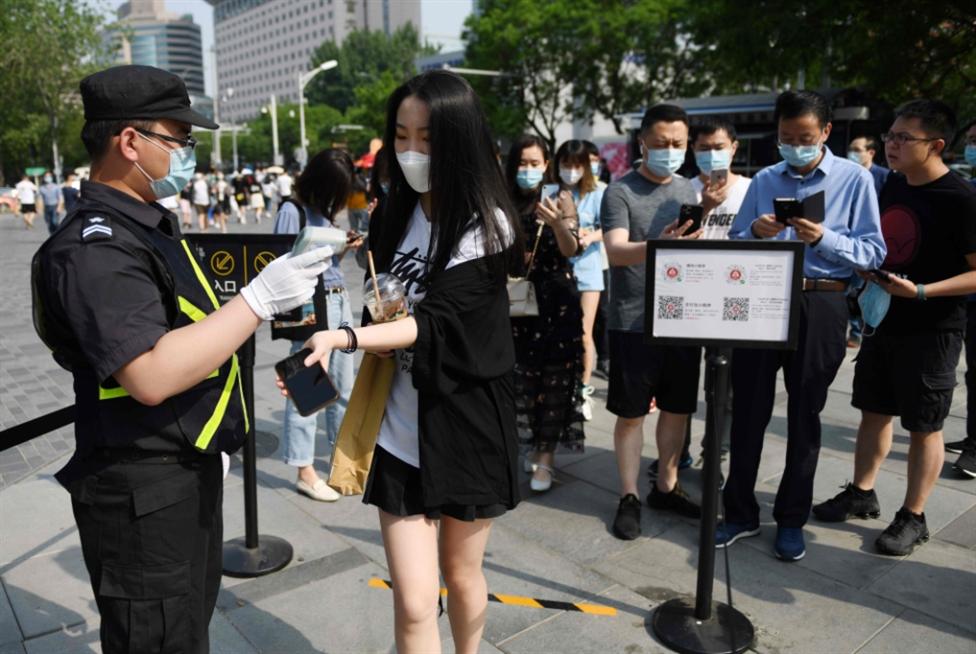 الصين ما بعد «كورونا»: التاريخ لن يعيد نفسه