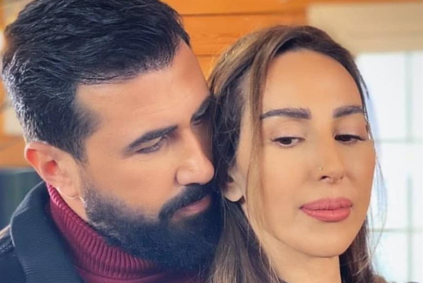 استئناف تصوير المسلسلات اللبنانية... ولكن