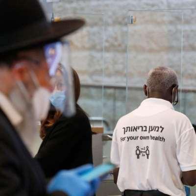 إسرائيل تحظر قناةً لـ«داعميها» الإنجيليين: لماذا العداء؟