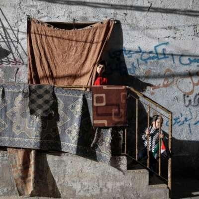«جمعيات السعودية» في غزة: تُهم بالفساد والهدر