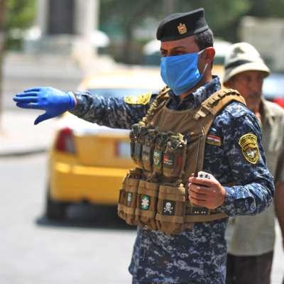 تفاهم إيراني ـــ أميركي على «التهدئة»: هل ينجح الكاظمي في ضبط الاشتباك؟