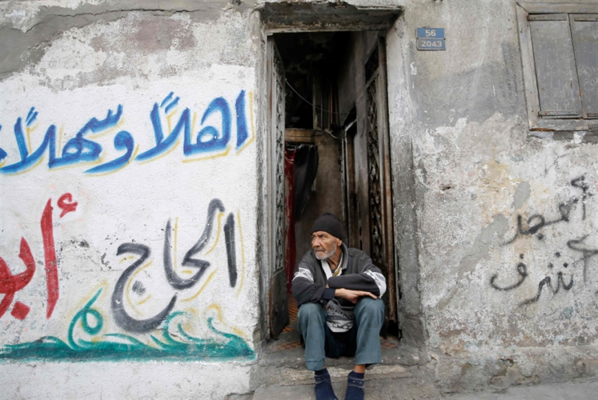 أمنيون إسرائيليون يتخوّفون من انتفاضة جديدة