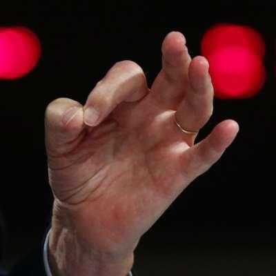 تعثّر مفاوضات «ما بعد بريكست»: عضّ أصابع بين بروكسل ولندن