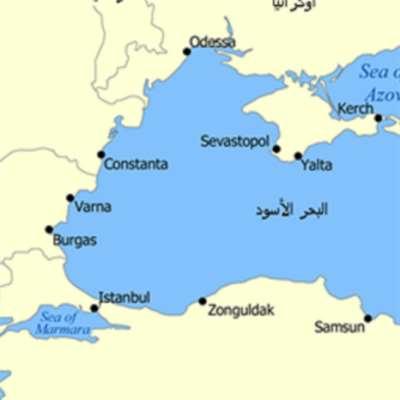 هل عبرَ خشب المراكب العربية ممرّ بيرينغ الشمالي؟