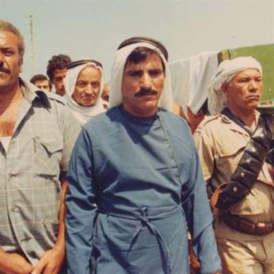 «مهرجان الأرض السينمائي»: المقاومة نهجاً وثقافة
