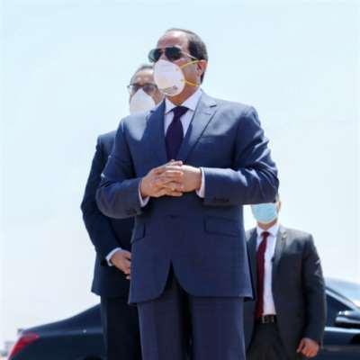 أزمة «النهضة»: القاهرة تكسب الخرطوم بصفّها؟