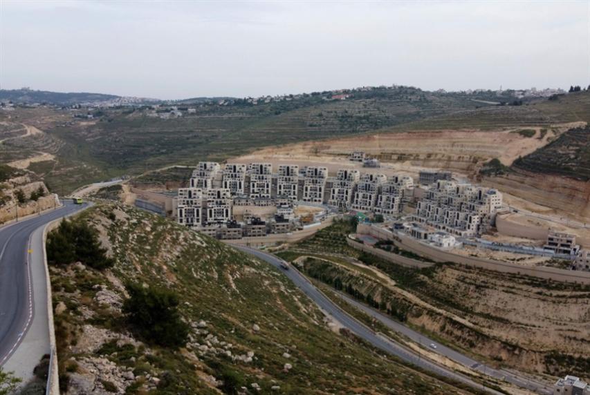 «كمين» لاستدراج السلطة: من تقاسم فلسطين إلى تقاسم الضفة