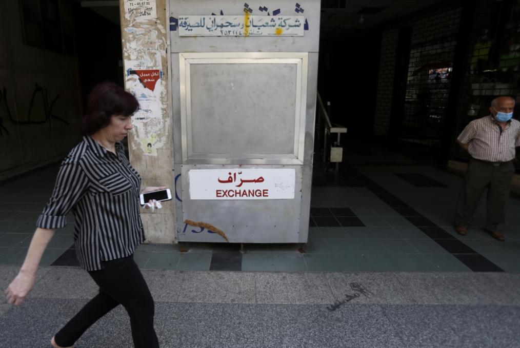عدد الإصابات يحلّق مجدداً: لبنان نحو «مناعة القطيع»؟