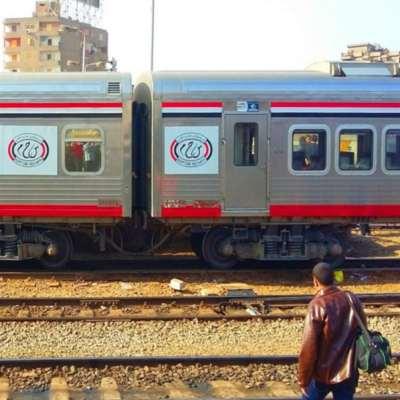 سكة الحديد إلى الخصخصة: انتهى زمن تنقل الفقراء!
