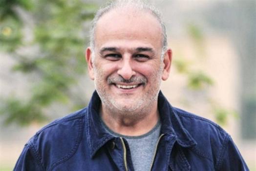 جمال سليمان: لو عدت إلى سوريا...