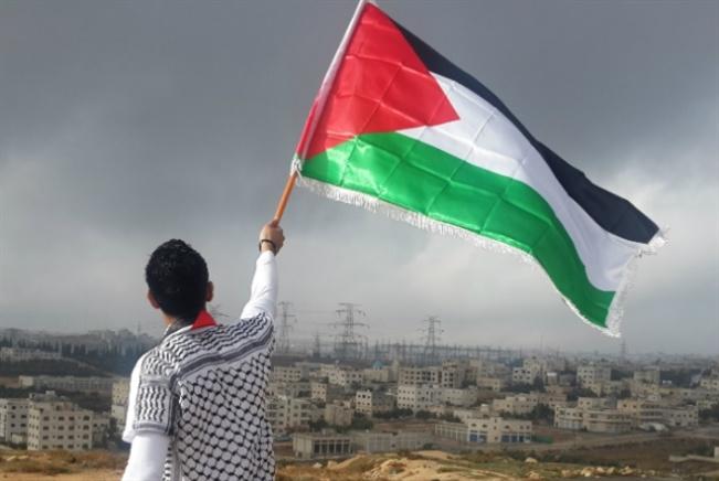 كتاب ومثقفون وناشطون: قاطعوا «الاجتماع القيادي الفلسطيني»