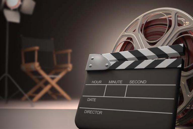 «مؤسّسة الفيلم الفلسطينيّ»: منتجون تحت الضوء!