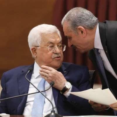 عباس يلغي الاتفاقيات مع إسرائيل... والعدوّ يؤكّد استمرارها
