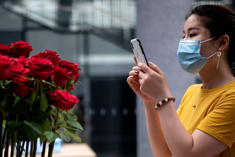 الصين تُبقي سعر الفائدة على الإقراض بلا تغيير