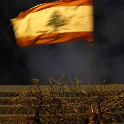 أطلِقوا سراح مازن حمدان