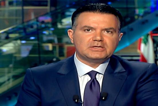 لبنان يدخل جوقة التهويل: الجوع أو «الشرعية الدولية»