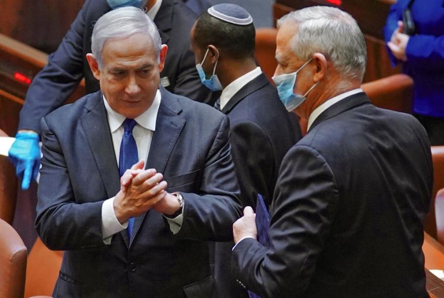 محاكمة نتنياهو: هجوم «ليكودي» على «القضاء»