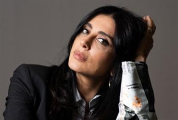 نادين لبكي: دردشة عن الرضاعة الطبيعية