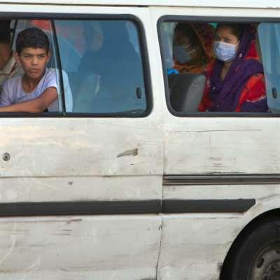 الإصابات تجاوزت الألف: لبنان أمام امتحان ضبط الانتشار