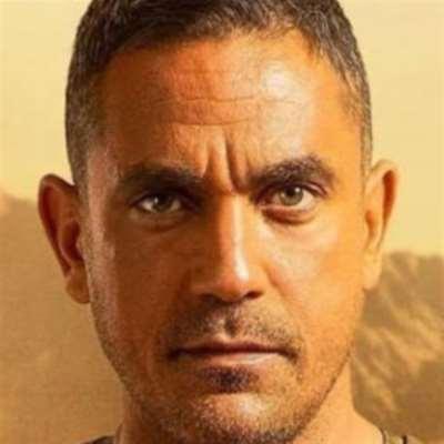 «الإختيار» يحرّك مشاعر المصريين