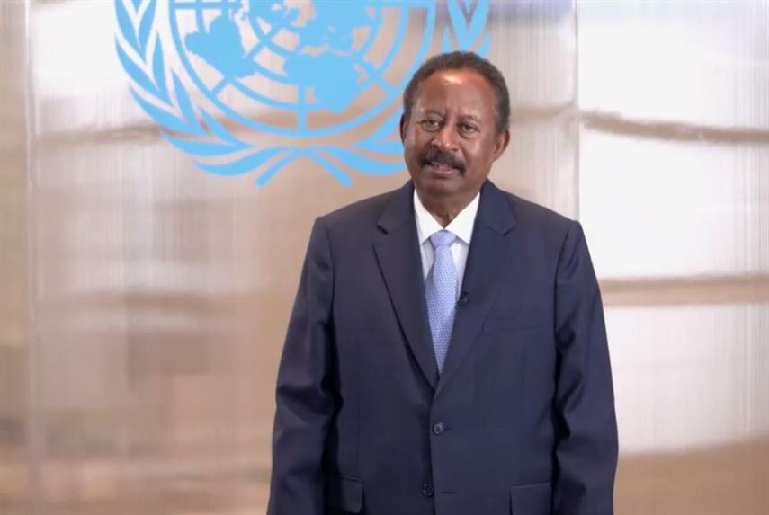 السودان | عراقيل جديدة أمام «التسوية» مع واشنطن؟