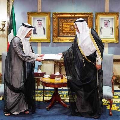 رسائلُ عُمان والكويت تستنفر الخليج: لإنقاذ «مجلس التعاون»؟