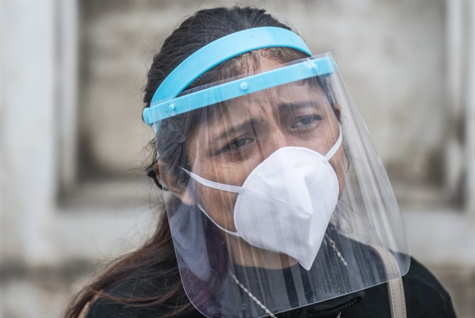 أميركا اللاتينية: بؤرة «كورونا» الجديدة