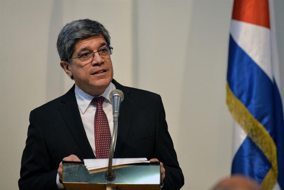 كوبا تترقّب «الأسوأ» في حال فوز ترامب بولاية جديدة