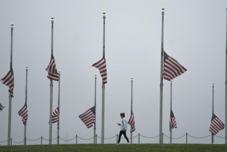 واشنطن تطالب بتحقيق دولي سريع حول «كورونا»