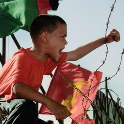 20 عاماً على التحرير: العام المقبل في القدس!