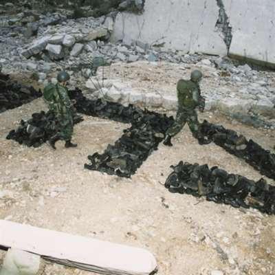 الرواية الإسرائيليّة «الرسميّة» لقرار الانسحاب: مِن حلم «الوطن البديل»... إلى تَعَـذُّر القضاء على حزب الله