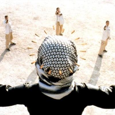ردّاً على كاتب «من زمن آخر» تُقلقه هزيمة إسرائيل: بلى حازم صاغيّة... فلسطين عصيّة على الاقتلاع