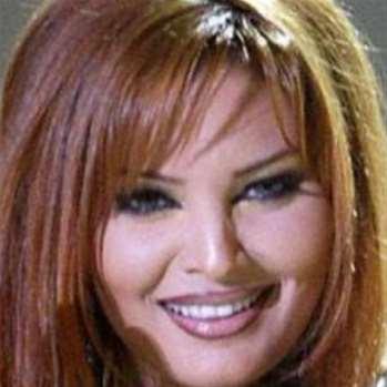 قضية سوزان تميم إلى الاضواء... الافراج عن القاتل!