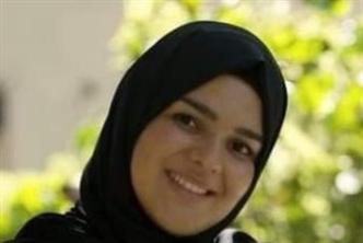 حسن سامي يوسف: جائزة للقصة العربية الشابة