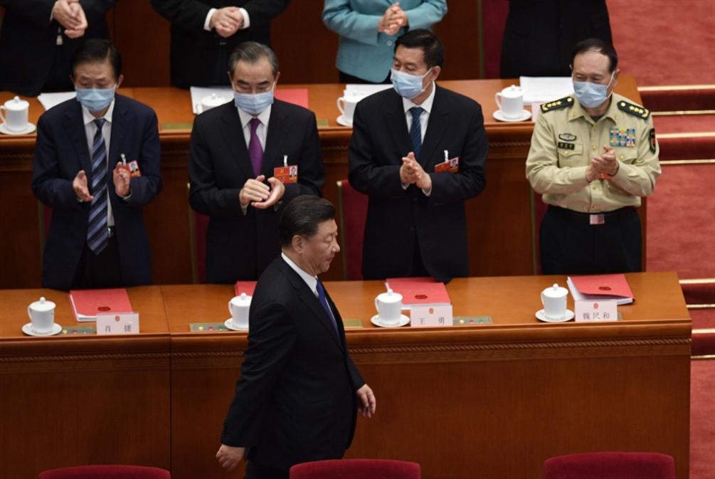 تحرّك صيني لـ«ضبط» هونغ كونغ: تصعيد جديد مع واشنطن